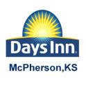 Days Inn McPherson