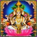 Sri Lalitha Saharanamam