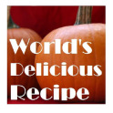 World's Delicious Recipe