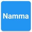 Namma Metro Map