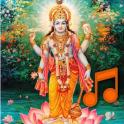 Vishnu Sahasranam-Ananta Nitai