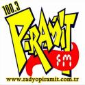 Radyo Piramit