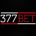 377 BET