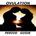 Ovulation and Period Guide