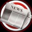 ZBN - ZEITUNGEN BLOGS NEWS