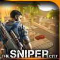 The Sniper Strike 2016