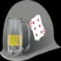 Jager Kings (drinking game)