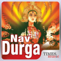 Nav Durga Songs