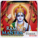 Ram Mantra