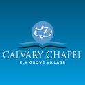 Calvary Chapel Elk Grove