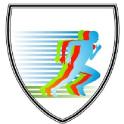 RunningTeam