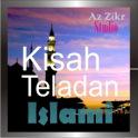 100++ Kisah Teladan Islami
