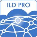 ILD Pro -Teacher App