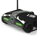 Rover 2.0 Wireless Spy Tank
