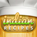 250 Indian Recipes (Cook Book)