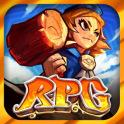 RPG Story
