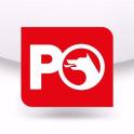 PO Bayi Portal