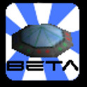 3D-Invaders Beta - 3D Game