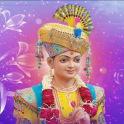 Swaminarayan Ringtones & dhun
