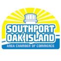 Southport Oak Island Chamber