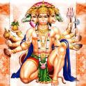 Hanuman Chalisa Aarti Kavach