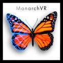 MonarchVR