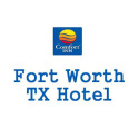 Comfort Inn Fort Worth TX