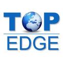 Top Edge:GK,Exam Alerts & Test