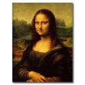 Top 100 Paintings
