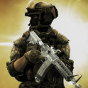 Army Siege Commando Shooter 3D