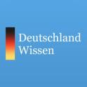 Deutschland Wissen