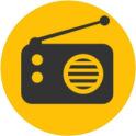 راديو أف أم
