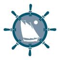 Boothbay Harbor Region Chamber