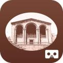 Toumanian Museum AR/VR