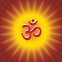 Om Divine Chant