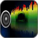 Free Music Editor Dj Mixer