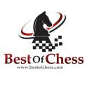 Chess Training Free