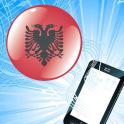 Albania Radio Stations