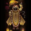 Shrinathji Aarti Bhajan Audio