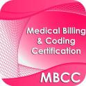 MBCC Medical Billing & Coding