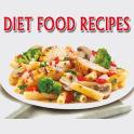 Diet Food Recipes