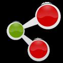 Atomdroid