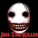 जेफ खूनी बदला