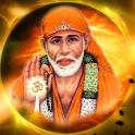 Sai Baba Ringtones Arti Lyrics