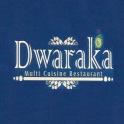 Dwaraka Restaurant, Bandlaguda
