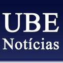 UBE Notícias