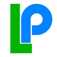 LetParking-Rent or Let a Space
