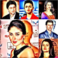 Hindi Celebrities Quiz