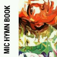 MIC Hymn Book