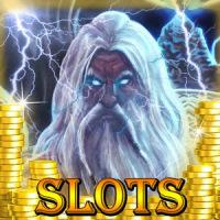 Titan Casino Jackpot Slots 777 Vegas GOLD